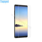 New Samsung galaxy Note 8 screen tempered glass