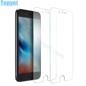 buy iPhone 8 plus spyglass screen protectors
