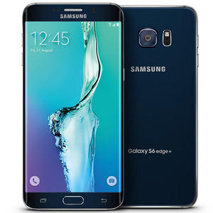 BER Samsung Galaxy S6 Edge Plus