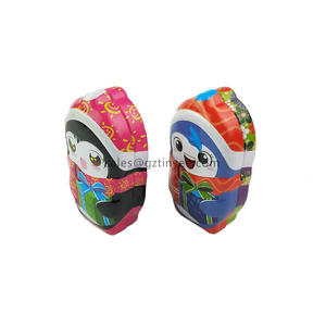 China professional small candy tins expert