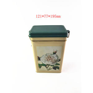 China tea products packaging  factory