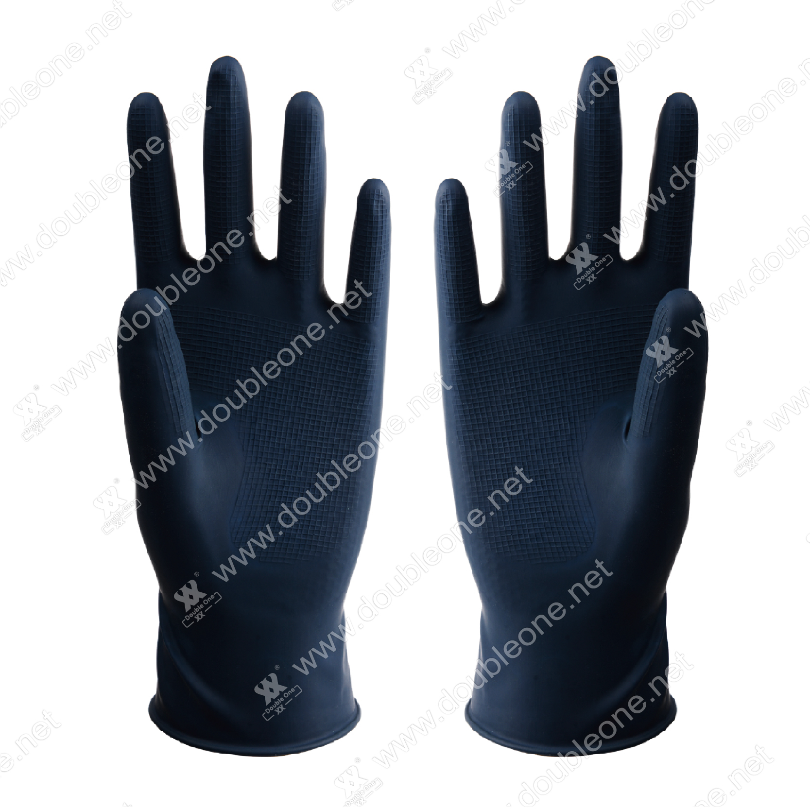 LIghtweight household gloves