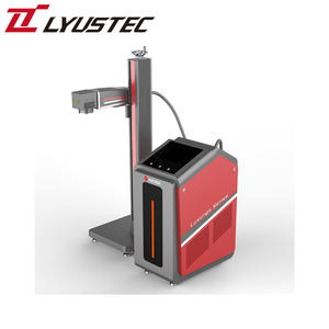 China Wholesale co2 laser engraving machine Exporter Manufacturer