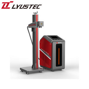 Laser welding machine and laser engraving solution manufacturer
