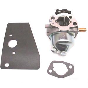 kohler carburetor 1405358 1485358s