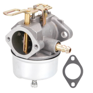 MTD carburetor 993-00170