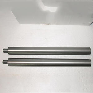 China high quality Mo bars electrodes suppliers