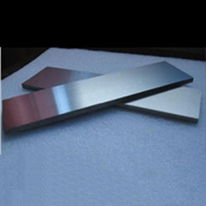 high quality Molybdenum target material manufacturers