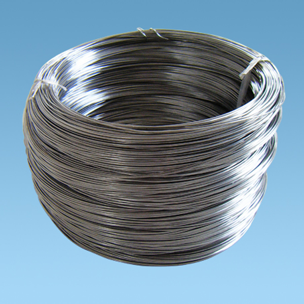 High-density W Alloy