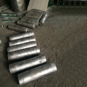 wholesale Molybdenum blank manufacturers