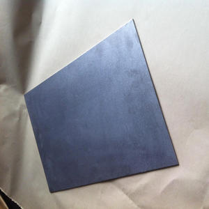 wholesale Tungsten plate suppliers