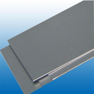 wholesale Molybdenum sheets manufacturers
