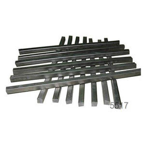 high quality Molybdenum bar manufacturers