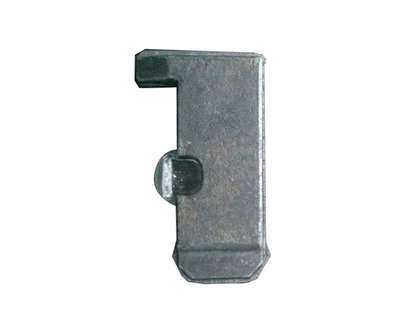 auto sperre latch
