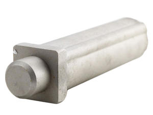 Cold precision forging aluminum Hydraulic Cylinder