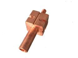 Screw Contact  Pin