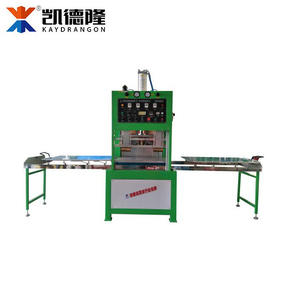 buy high frequency welding machine manufacturers