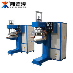 China conveyor belt joint machine manufacturers