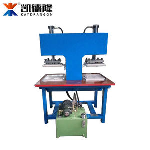 cheap embossing machine for t-shirts manufacturers