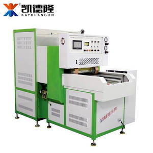 cheap shoe upper making machine price