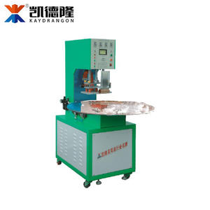 buy blister pack sealing machine manufacturers