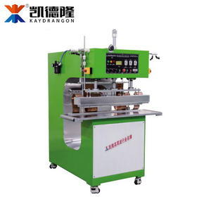 cheap bag sealing machine price
