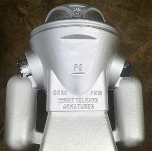 Gravity Casting fatory in China,Sand Cast & Gravity Cast