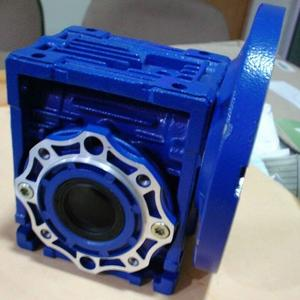 aluminum gravity casting parts,gear box(AL)