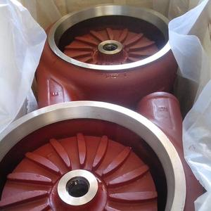 white Iron castings,mud Pump parts