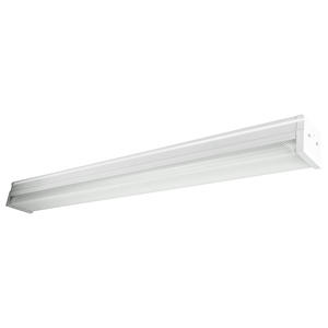 custom-made Ceiling Batten Lights AS-JH201C Supplier