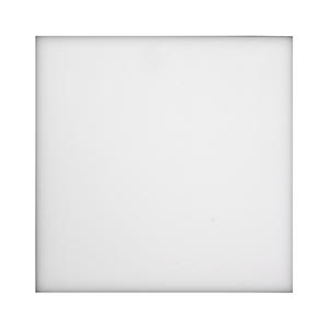 Led Surface Panel Light AS-PB401C