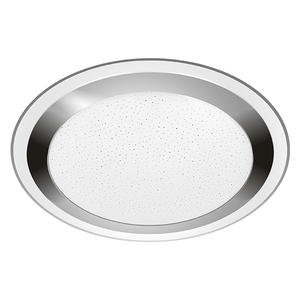Led Surface Mount Ceiling Lights AS-XD202TAC