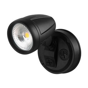 Exterior Led Flood Lights AS-BA151C