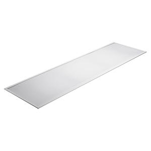 Led Flat Panel Light Fixture AS-PB201C