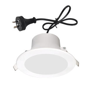 Wholesale Good Quality Led Recessed Ceiling Lights