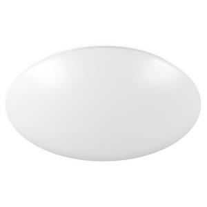 Dimmable Led Ceiling Lights AS-XD201C