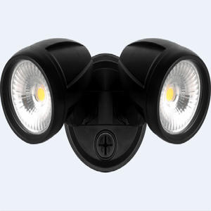 Outdoor Flood Light Fixtures AS-BA301C