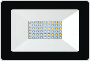 Led Outside Flood Lights AS-TG501C