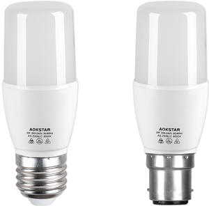 Wholesale Led Light Bulbs AS-ZX091C
