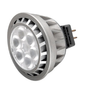 Wholesale Led Light Bulbs AS-SD071C