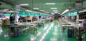 China PCB lean equipment manufacturer