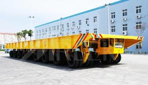 china shipyard transporter for sale,hydraulic boat trailer manufacturers
