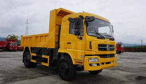 buy small/big/super dump truck for sale tipper truck dealers price