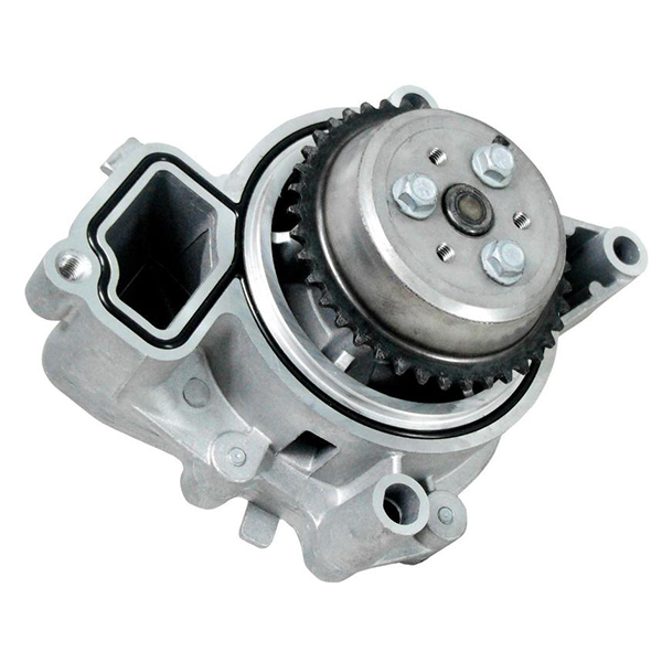 high quality TOYOTA WATER PUMP suppliers