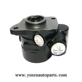 cheap OTHERS POWER STEELING PUMP price