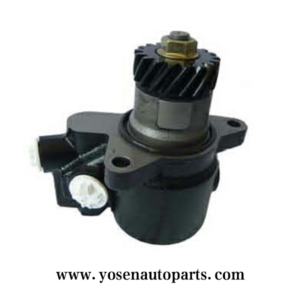 high quality HINO POWER STEELING PUMP suppliers