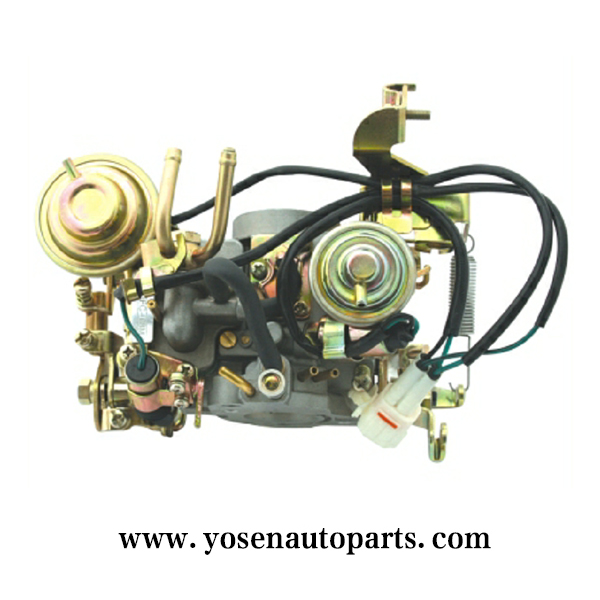 high quality OTHERS CAR BURETOR suppliers