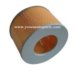 Toyota Coaster OEM 17801- 58040 Air Filter