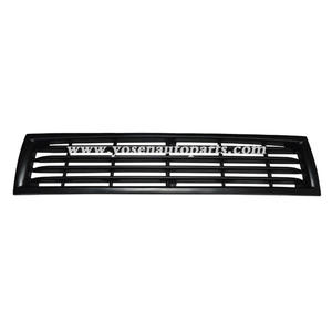 Toyota Coaster Grille ​