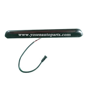 omnipotence Toyota Coaster Brake Lamp suppliers